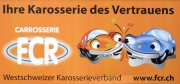 carrosserie-top.ch
